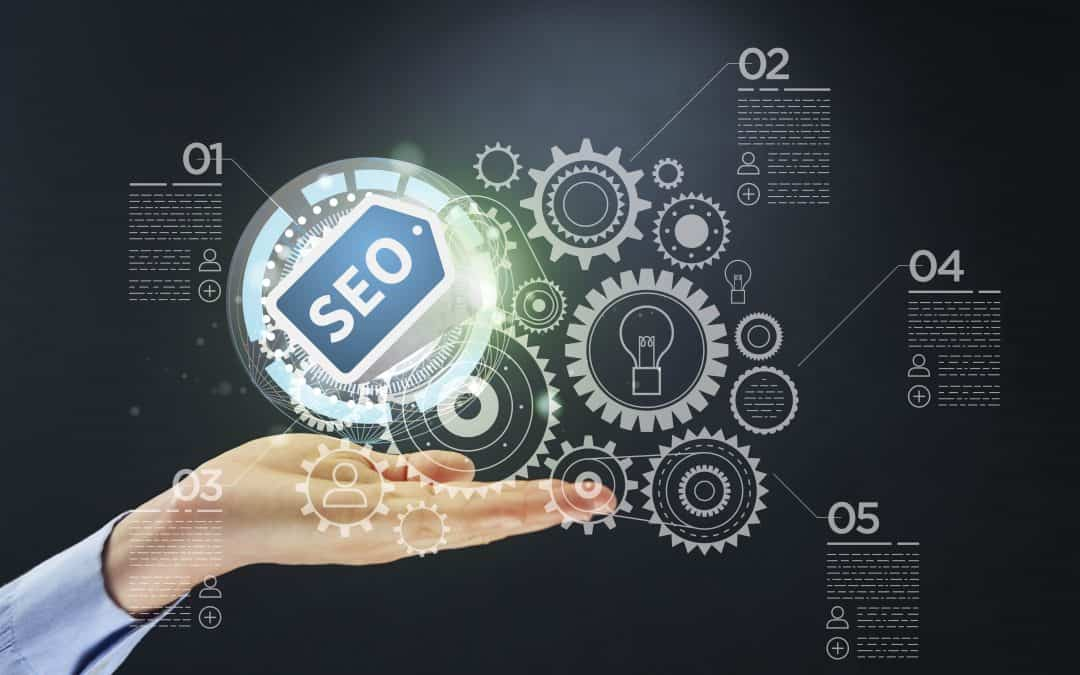 Is My Website Suitable for SEO? Ask us now