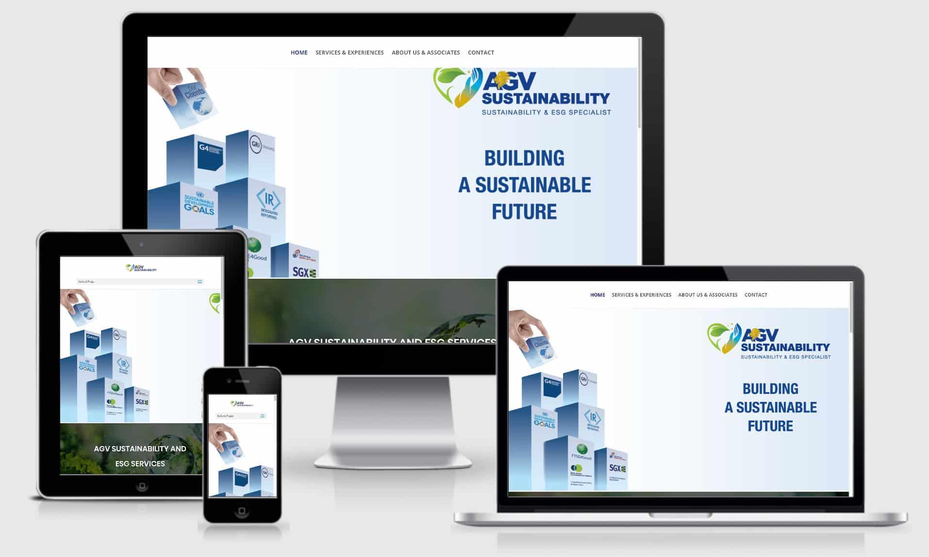 gezmedia-portfolio-agvsustainability