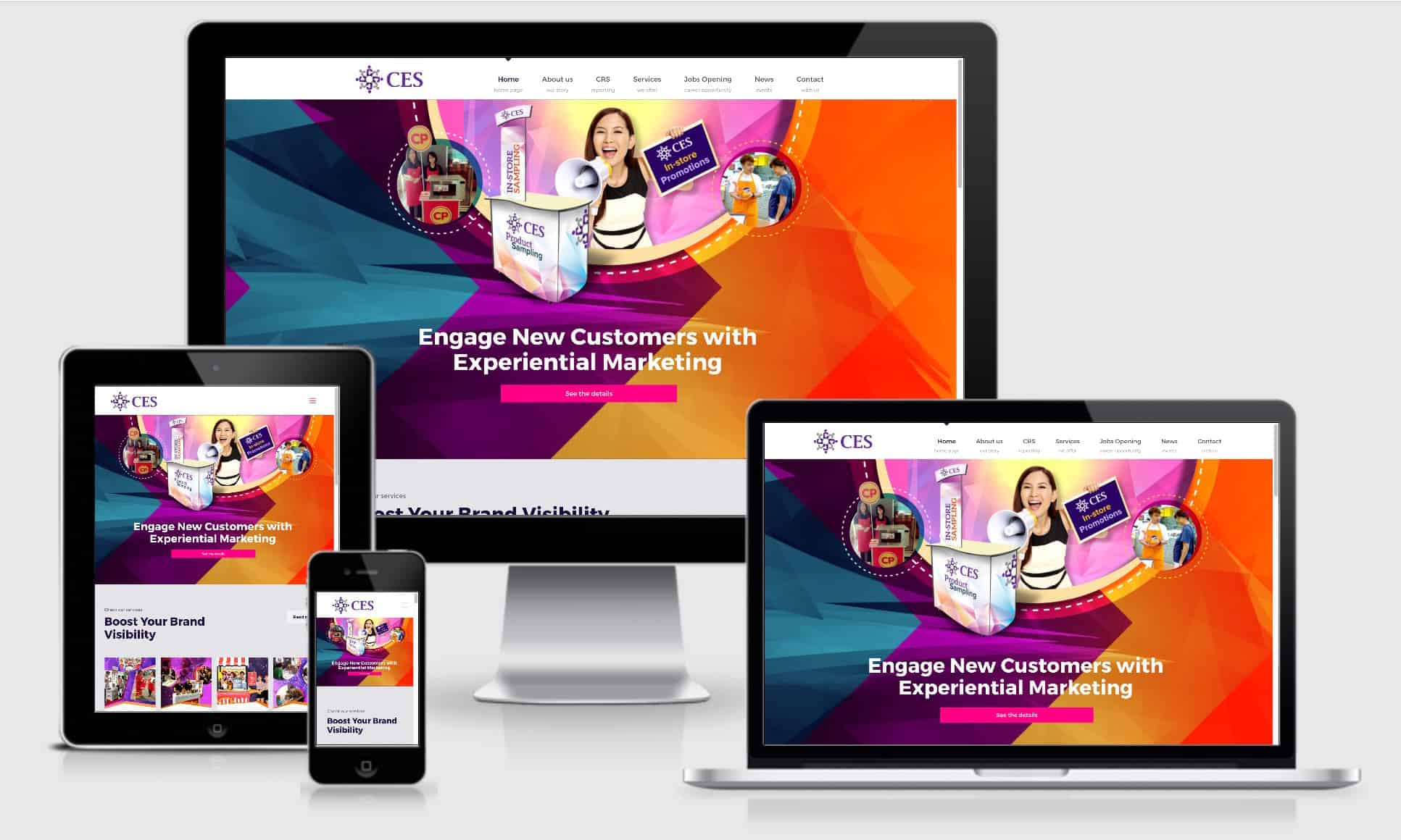 gezmedia-portfolio-ces2u