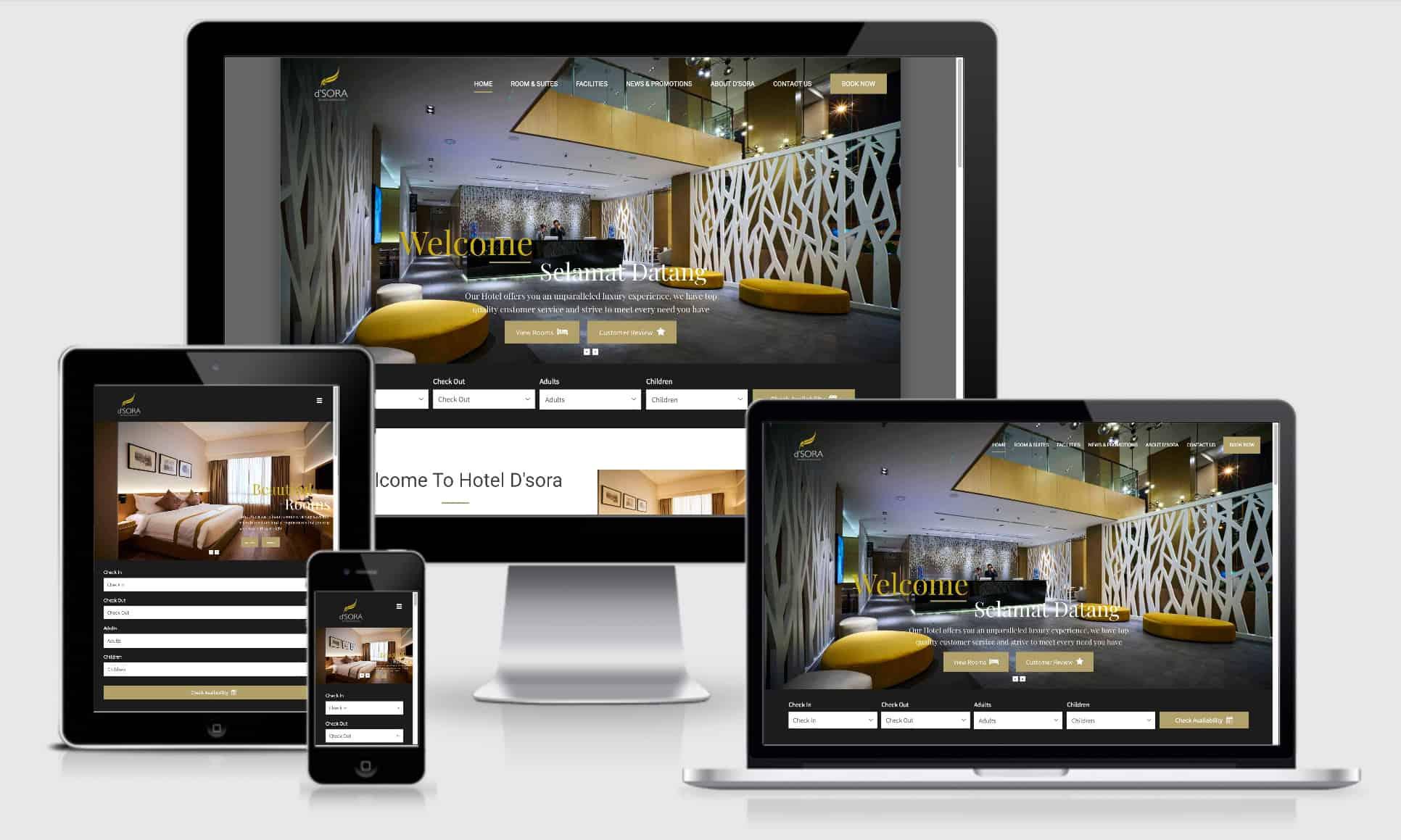 gezmedia-portfolio-dsora-hotel