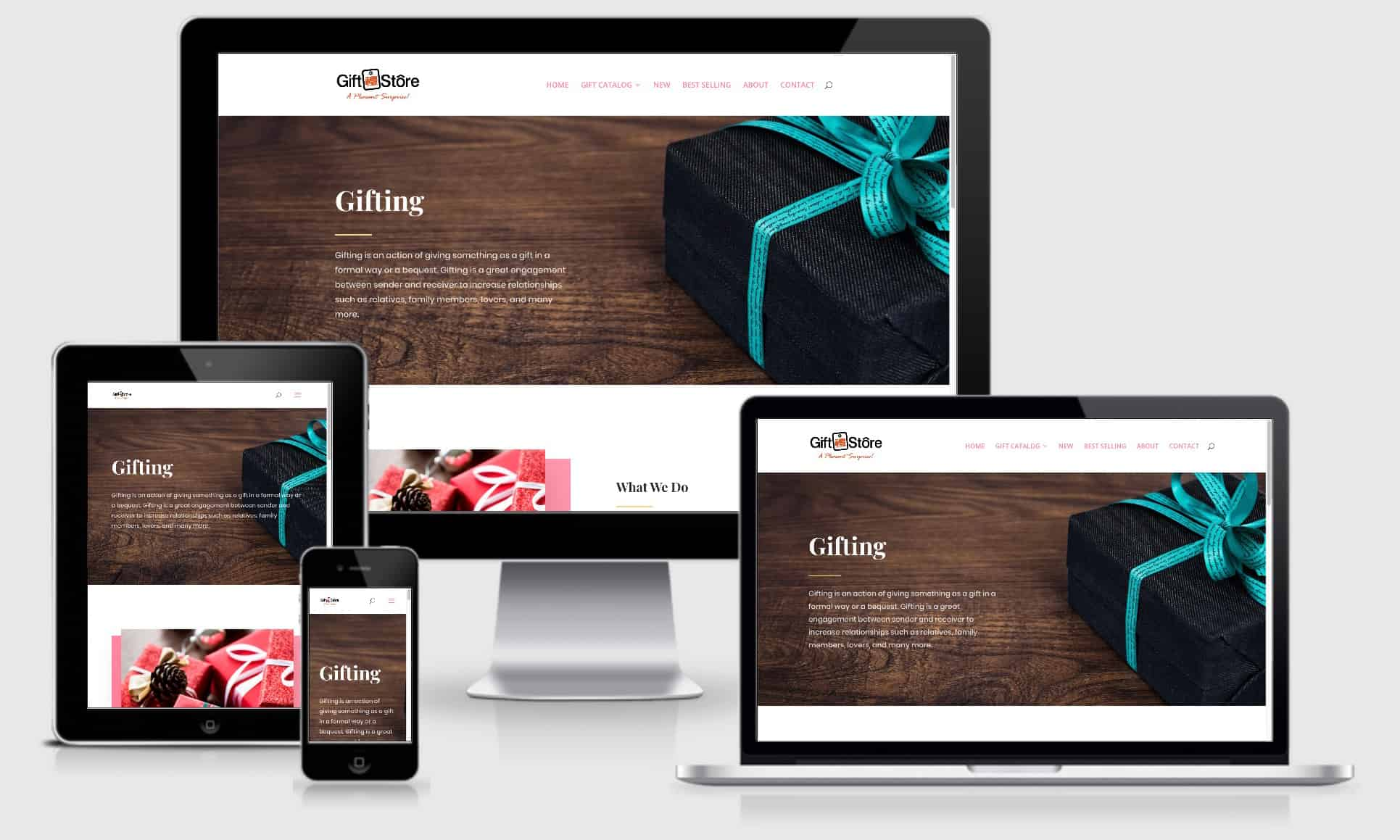 gezmedia-portfolio-giftstore