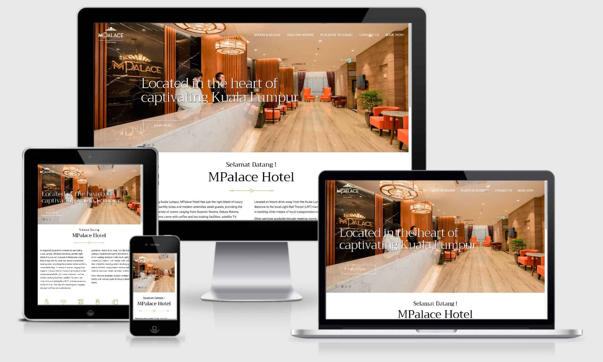 gezmedia-portfolio-mpalace-hotel