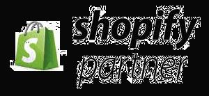 Shopify Partner gezmedia