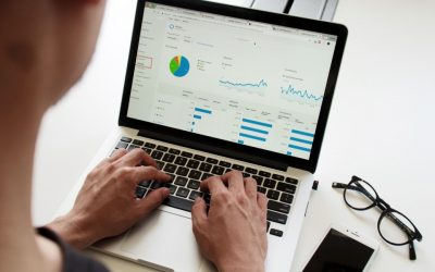 3 Key Ways to Look at SEO Pricing in Order to Make the Right Choice for Your Business in Malaysia