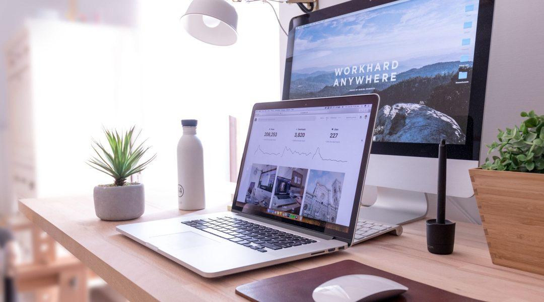 website-design-malaysia