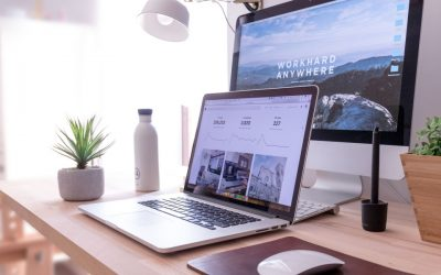 The Complete Guide to Responsive Web Design in Malaysia